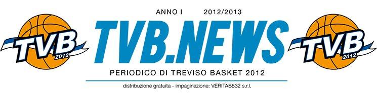 TVBNEWS-1
