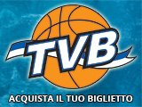 TVB-VivaTicket