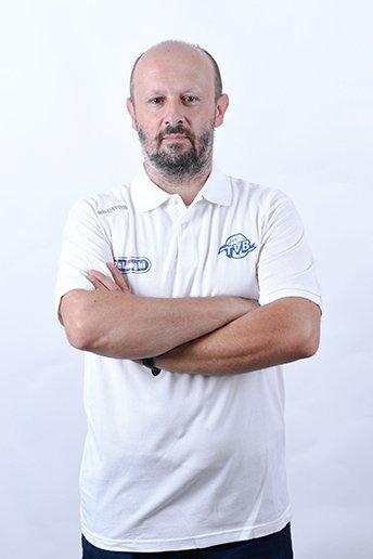 Mauro Pozzobon