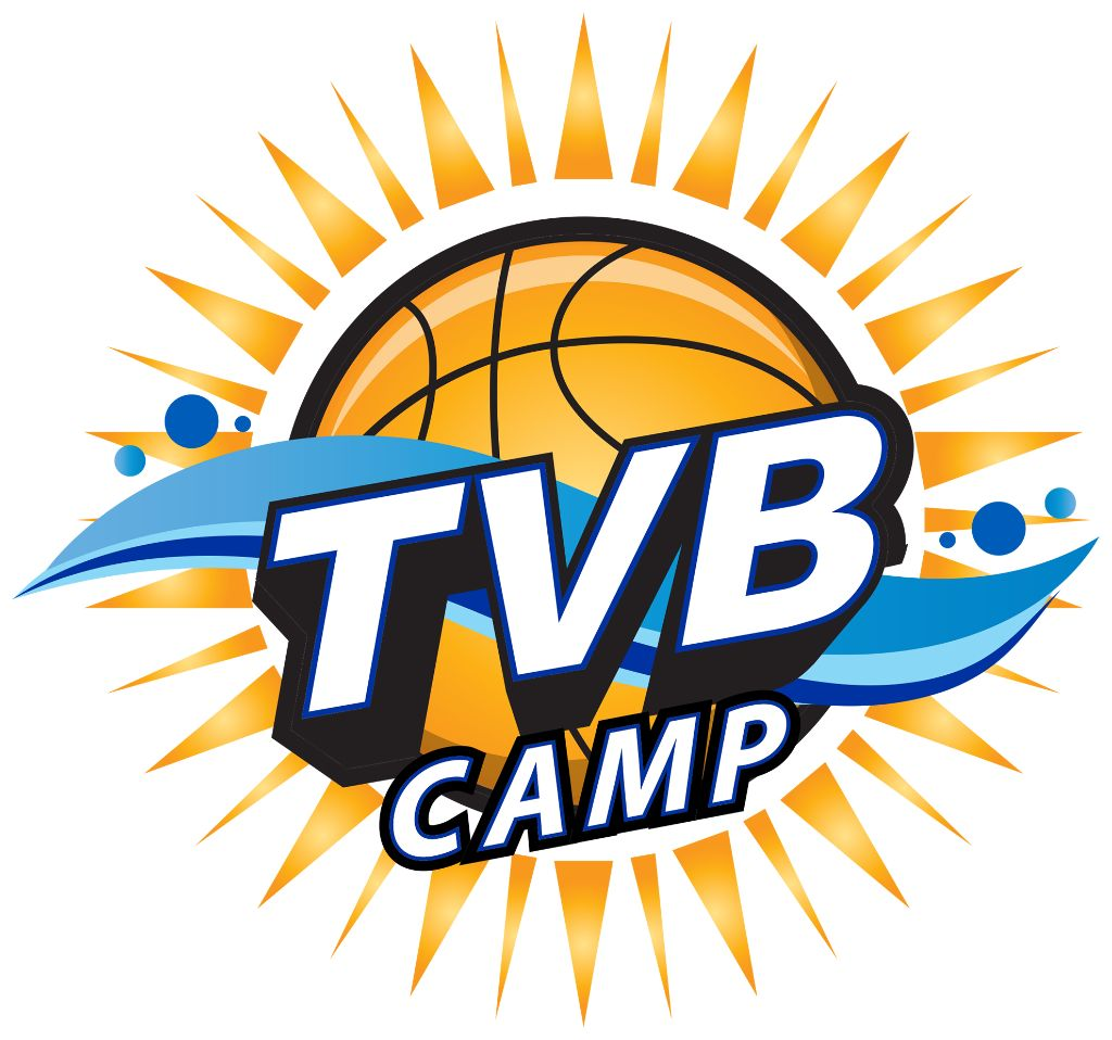 TVB Camp 2017